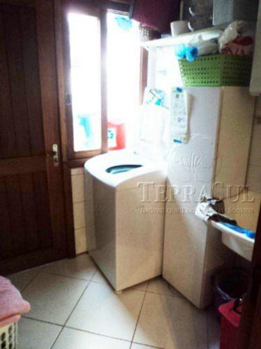 Casa 3 Dorm, Hípica, Porto Alegre (IPA9116) - Foto 9