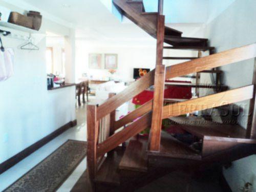 Casa 3 Dorm, Hípica, Porto Alegre (IPA9116) - Foto 10