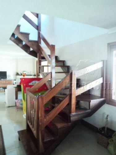 Casa 3 Dorm, Hípica, Porto Alegre (IPA9116) - Foto 11