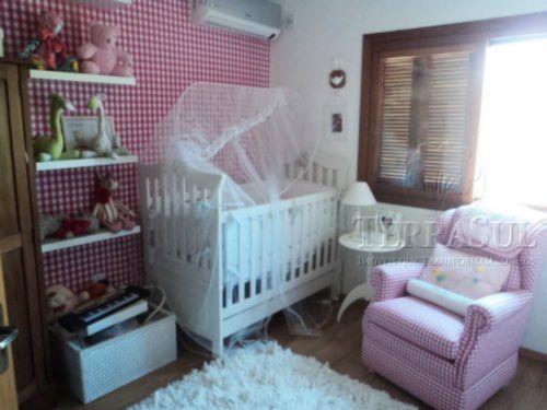 Casa 3 Dorm, Hípica, Porto Alegre (IPA9116) - Foto 14
