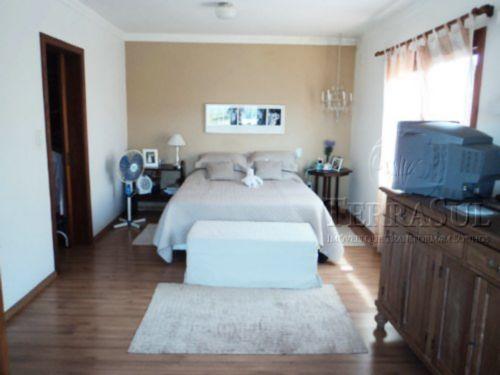 Casa 3 Dorm, Hípica, Porto Alegre (IPA9116) - Foto 16