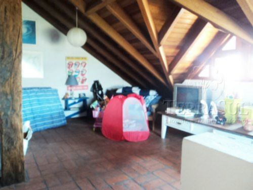 Casa 3 Dorm, Hípica, Porto Alegre (IPA9116) - Foto 18