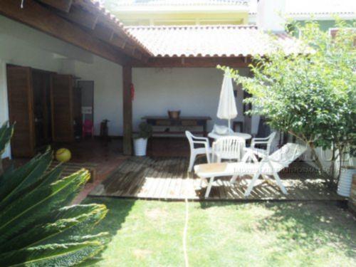 Casa 3 Dorm, Hípica, Porto Alegre (IPA9116) - Foto 20
