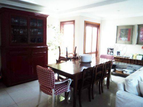 Casa 3 Dorm, Hípica, Porto Alegre (IPA9116) - Foto 6