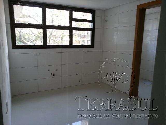 Zermatt - Apto 3 Dorm, Tristeza, Porto Alegre (TZ9051) - Foto 4