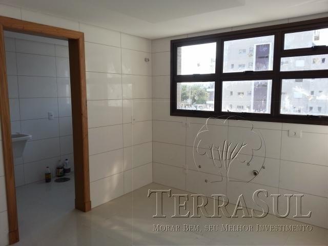 Zermatt - Apto 3 Dorm, Tristeza, Porto Alegre (TZ9051) - Foto 6