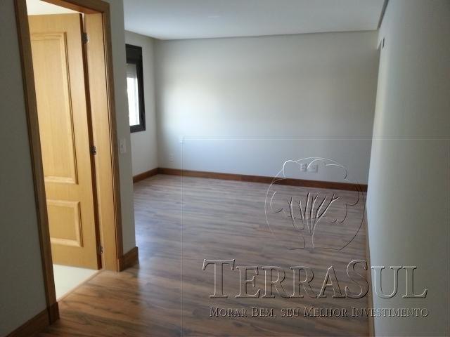 Zermatt - Apto 3 Dorm, Tristeza, Porto Alegre (TZ9051) - Foto 7