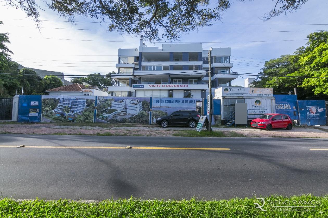 Apartamento - Vila Assunção - VA2359