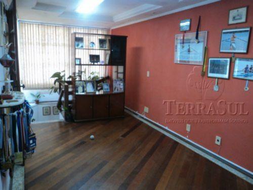 Casa 3 Dorm, Ipanema, Porto Alegre (IPA9123) - Foto 9