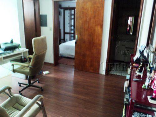 Casa 3 Dorm, Ipanema, Porto Alegre (IPA9123) - Foto 10