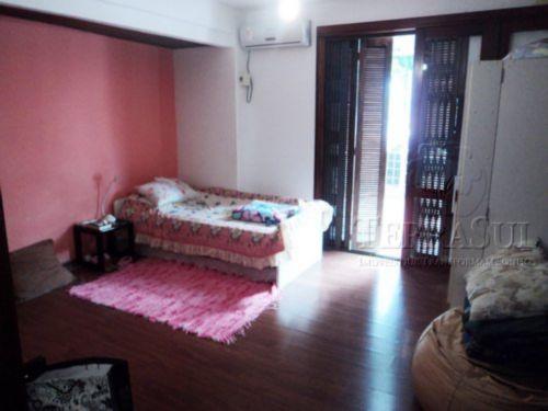 Casa 3 Dorm, Ipanema, Porto Alegre (IPA9123) - Foto 11