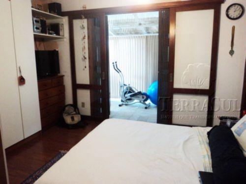 Casa 3 Dorm, Ipanema, Porto Alegre (IPA9123) - Foto 12