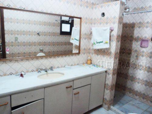 Casa 3 Dorm, Ipanema, Porto Alegre (IPA9123) - Foto 13