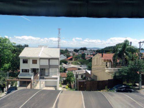 Casa 3 Dorm, Ipanema, Porto Alegre (IPA9123) - Foto 14