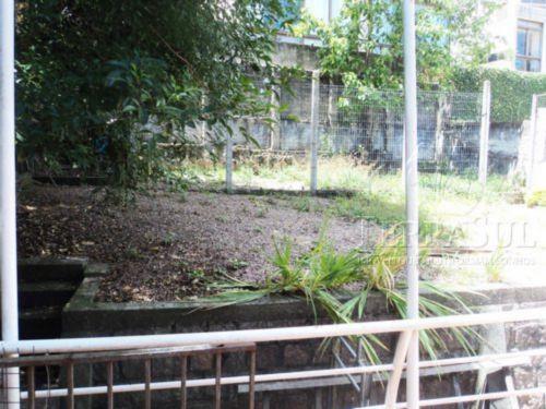 Casa 3 Dorm, Ipanema, Porto Alegre (IPA9123) - Foto 15