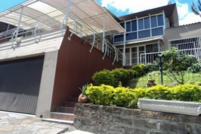 Casa 3 Dorm, Ipanema, Porto Alegre (IPA9123)