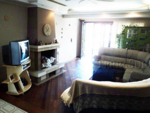 Casa 3 Dorm, Ipanema, Porto Alegre (IPA9123) - Foto 2