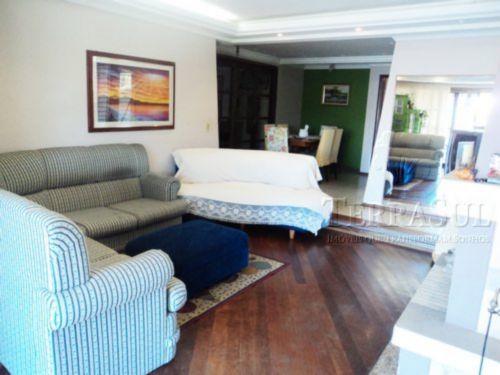 Casa 3 Dorm, Ipanema, Porto Alegre (IPA9123) - Foto 3