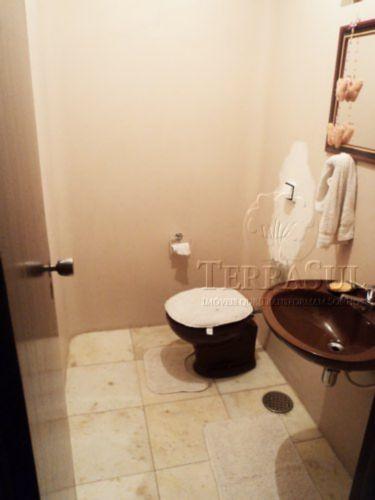 Casa 3 Dorm, Ipanema, Porto Alegre (IPA9123) - Foto 4