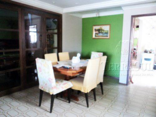 Casa 3 Dorm, Ipanema, Porto Alegre (IPA9123) - Foto 5