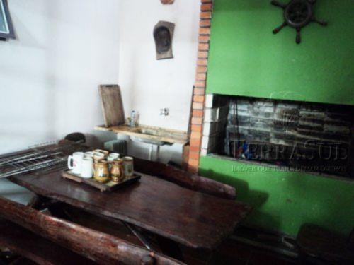 Casa 3 Dorm, Ipanema, Porto Alegre (IPA9123) - Foto 6
