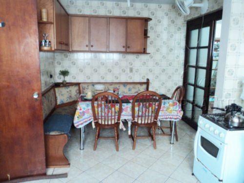 Casa 3 Dorm, Ipanema, Porto Alegre (IPA9123) - Foto 7