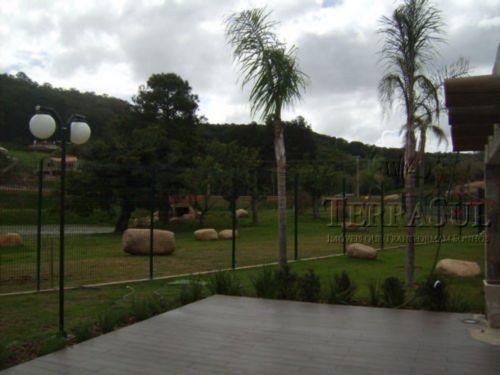 Alphaville - Terreno, Vila Nova, Porto Alegre (ALP108) - Foto 15