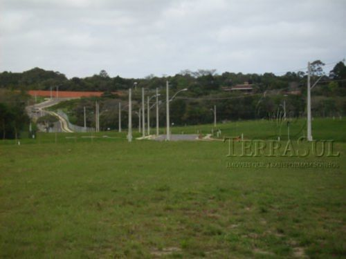 Alphaville - Terreno, Vila Nova, Porto Alegre (ALP108) - Foto 4