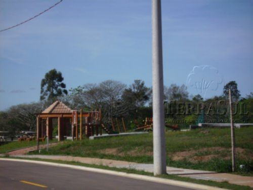 Alphaville - Terreno, Vila Nova, Porto Alegre (ALP108) - Foto 9