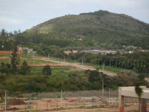 Alphaville - Terreno, Vila Nova, Porto Alegre (ALP108) - Foto 10