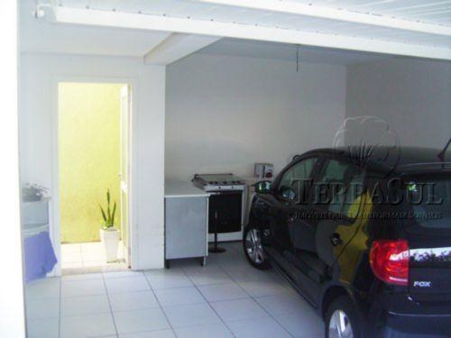 Costa do Sol - Casa 3 Dorm, Ipanema, Porto Alegre (IPA9128) - Foto 16