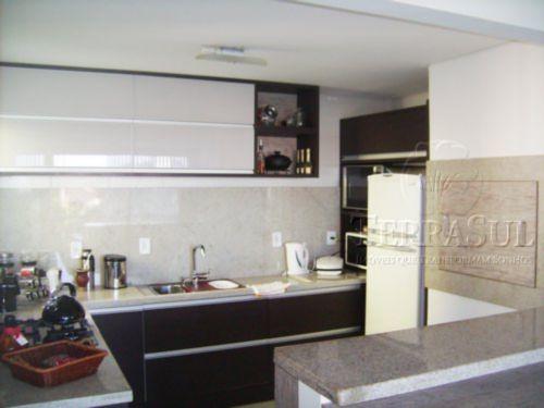 Costa do Sol - Casa 3 Dorm, Ipanema, Porto Alegre (IPA9128) - Foto 19
