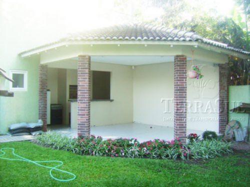 Costa do Sol - Casa 3 Dorm, Ipanema, Porto Alegre (IPA9128)