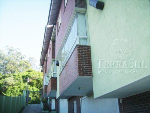Costa do Sol - Casa 3 Dorm, Ipanema, Porto Alegre (IPA9128) - Foto 3
