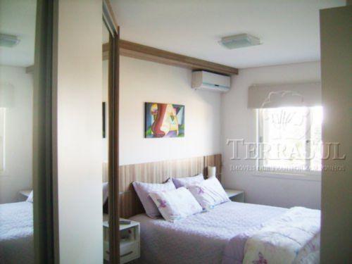 Costa do Sol - Casa 3 Dorm, Ipanema, Porto Alegre (IPA9128) - Foto 9