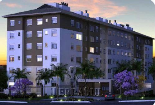 Urbano Menino Deus - Apto 3 Dorm, Menino Deus, Porto Alegre (MD235)