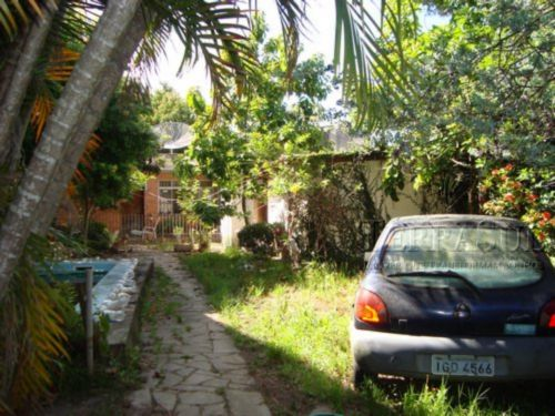 Terreno, Ipanema, Porto Alegre (IPA9146) - Foto 2