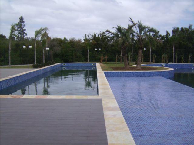Alphaville - Terreno, Vila Nova, Porto Alegre (ALP109) - Foto 14