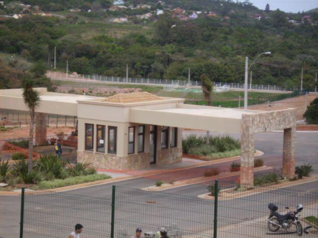 Alphaville - Terreno, Vila Nova, Porto Alegre (ALP109) - Foto 3