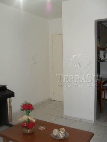 Apto 2 Dorm, Cristal, Porto Alegre (CRIS2151) - Foto 3
