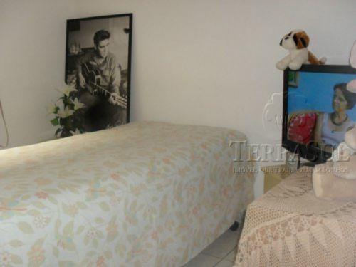 Apto 2 Dorm, Cristal, Porto Alegre (CRIS2151) - Foto 8
