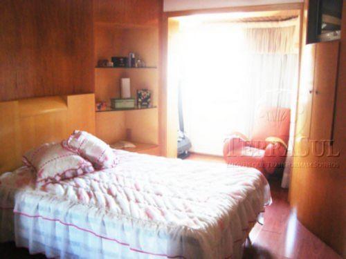 Cobertura 3 Dorm, Santana, Porto Alegre (SANT16) - Foto 10