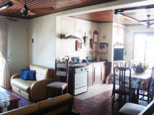 Cobertura 3 Dorm, Santana, Porto Alegre (SANT16) - Foto 11