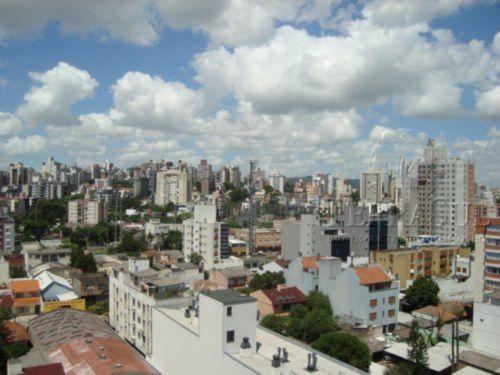 Cobertura 3 Dorm, Santana, Porto Alegre (SANT16) - Foto 15