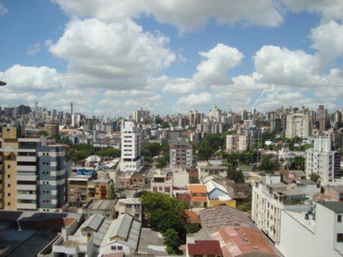 Cobertura 3 Dorm, Santana, Porto Alegre (SANT16) - Foto 16