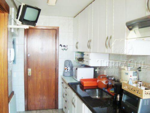 Cobertura 3 Dorm, Santana, Porto Alegre (SANT16) - Foto 5