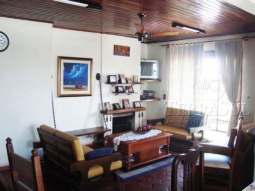 Cobertura 3 Dorm, Santana, Porto Alegre (SANT16) - Foto 6