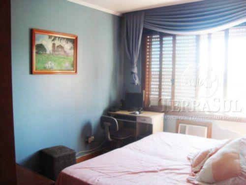 Cobertura 3 Dorm, Santana, Porto Alegre (SANT16) - Foto 8