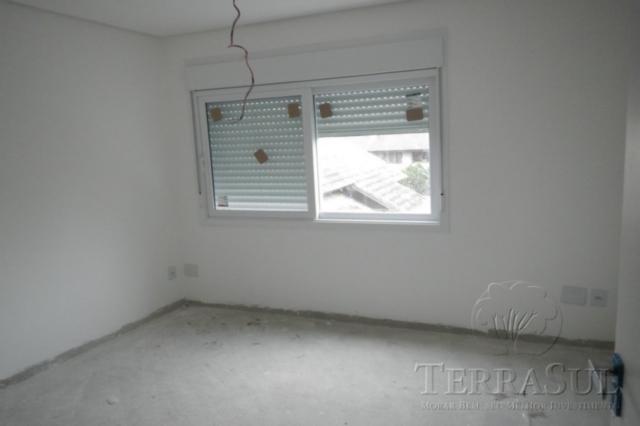 Casa 3 Dorm, Vila Assunção, Porto Alegre (VA2364) - Foto 11
