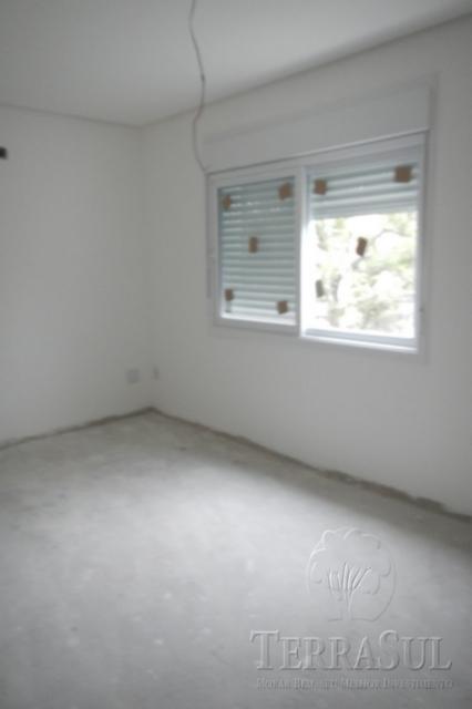 Casa 3 Dorm, Vila Assunção, Porto Alegre (VA2364) - Foto 12